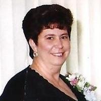 Karla Mae Paulson