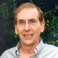 Terry D. Sherman
