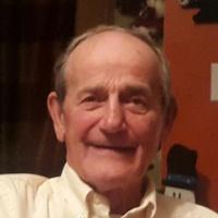 Paul J. Frankovich