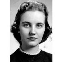 Patricia Ann Hinkson