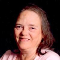 Teresa E. Burch